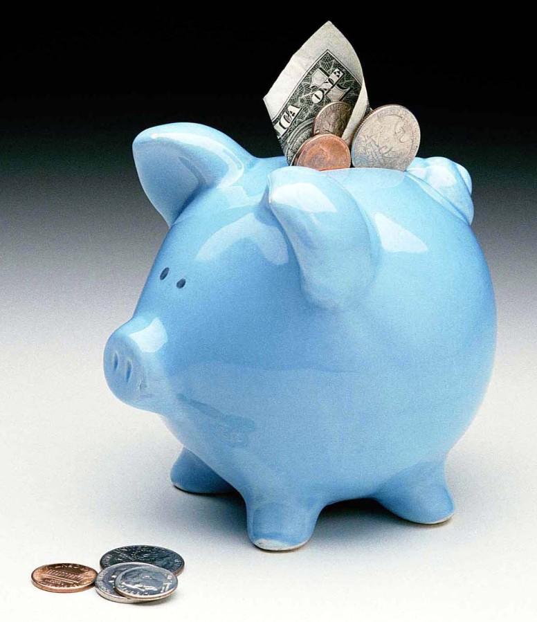 saving-money-733271[1]
