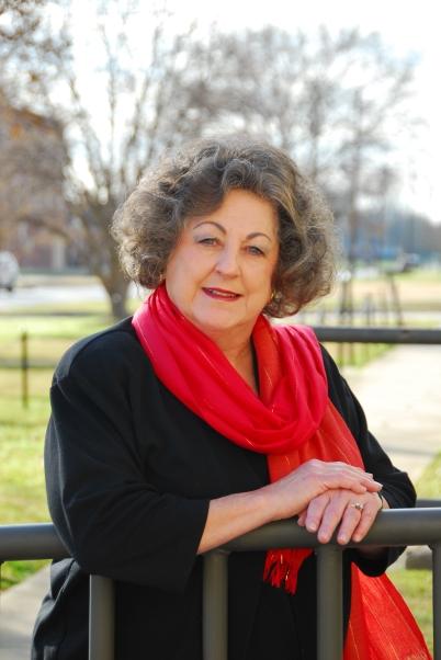 Joanne Cavis